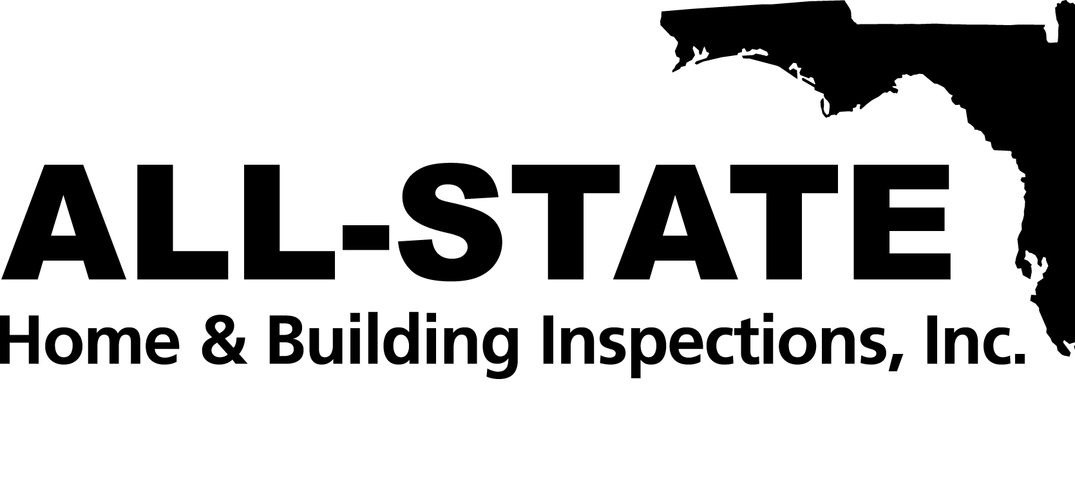 All State Home & Building Inspections
